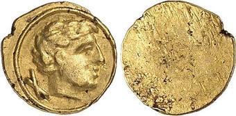 NumisBids  MDC Monnaies de Collection sarl Auction 1 (2 December 2016) 32c3b5a27c7