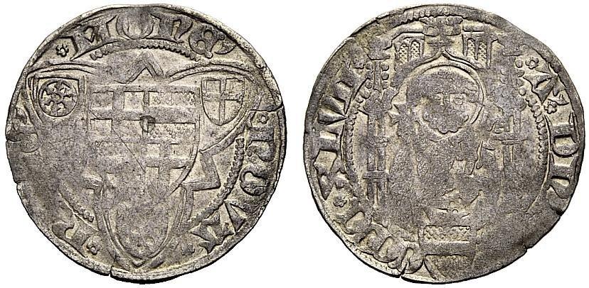 Numisbids Münzen Medaillen Gmbh Auction 36 Lot 823