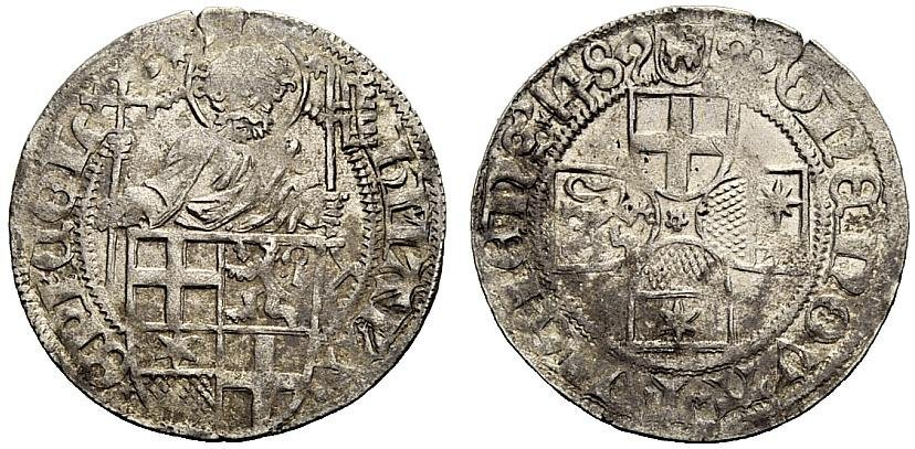 Numisbids Münzen Medaillen Gmbh Auction 36 30 May 2012