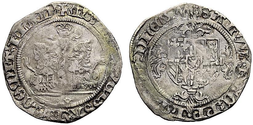Numisbids Münzen Medaillen Gmbh Auction 36 Lot 875