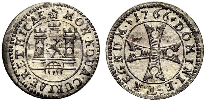 Numisbids Münzen Medaillen Gmbh Auction 36 Lot 952 Europäische