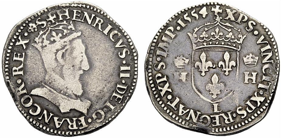 Numisbids Münzen Medaillen Gmbh Auction 37 23 November 2012