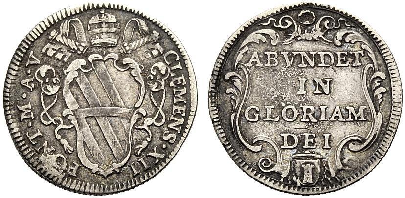 Numisbids Münzen Medaillen Gmbh Auction 37 Lot 576 Europäische