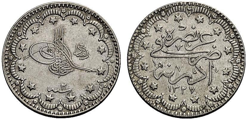 Numisbids Münzen Medaillen Gmbh Auction 37 Lot 637