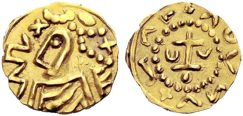 Numisbids Münzen Medaillen Gmbh Auction 38 Lot 437 Europäische