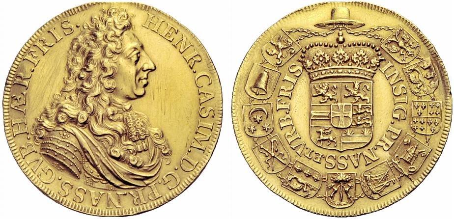 Numisbids Münzen Medaillen Gmbh Auction 38 Lot 592 Europäische