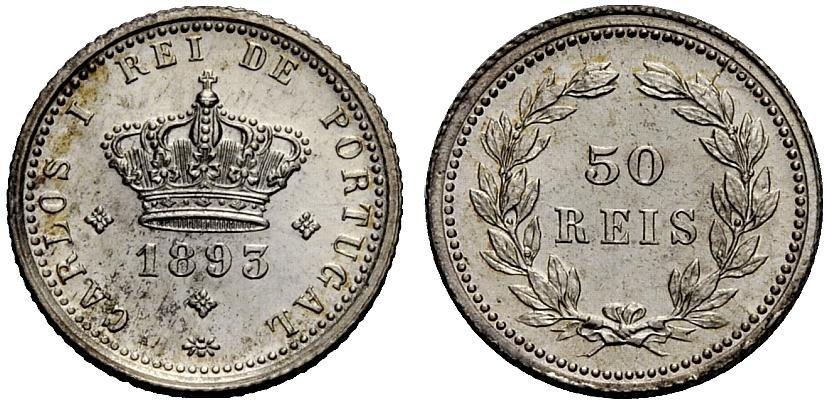 Numisbids Münzen Medaillen Gmbh Auction 38 5 June 2013