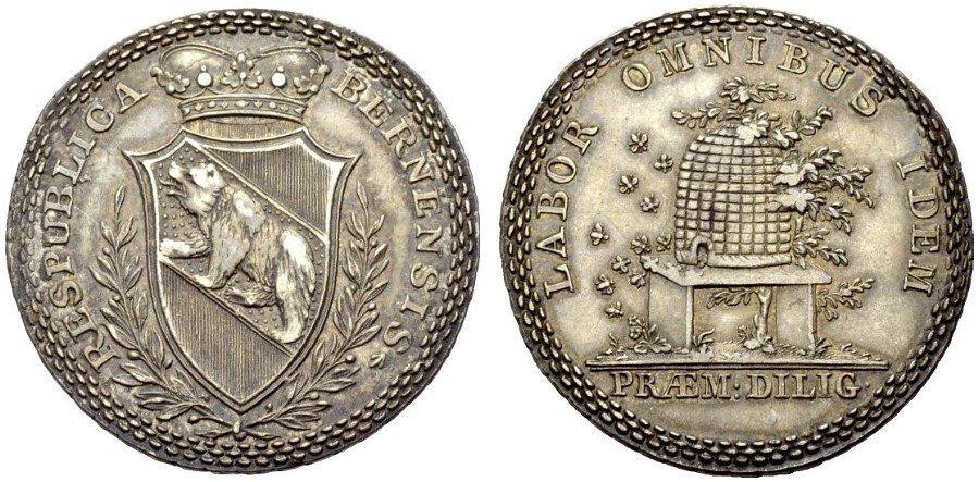 Numisbids Münzen Medaillen Gmbh Auction 40 Lot 898 Europäische
