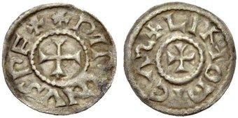 Numisbids Münzen Medaillen Gmbh Auction 40 4 June 2014