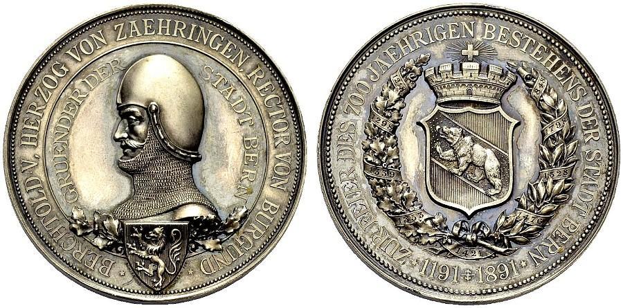 Numisbids Münzen Medaillen Gmbh Auction 41 Lot 594 Europäische