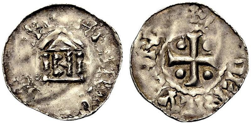 Numisbids Münzen Medaillen Gmbh Auction 42 Lot 625 Europäische