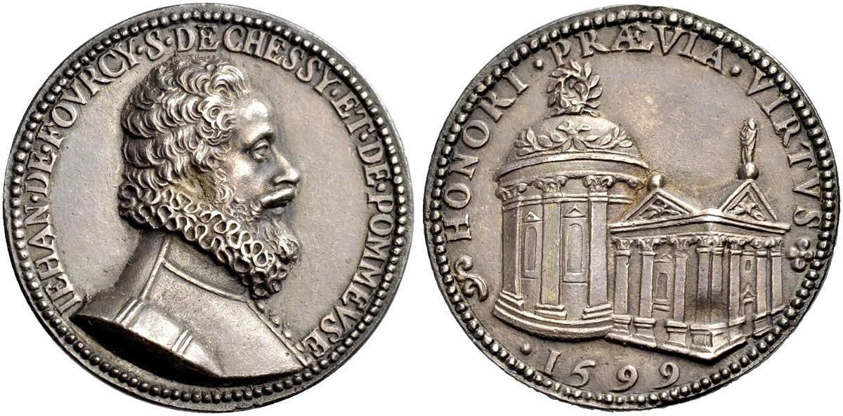 Numisbids Münzen Medaillen Gmbh Auction 43 Lot 668 Europäische