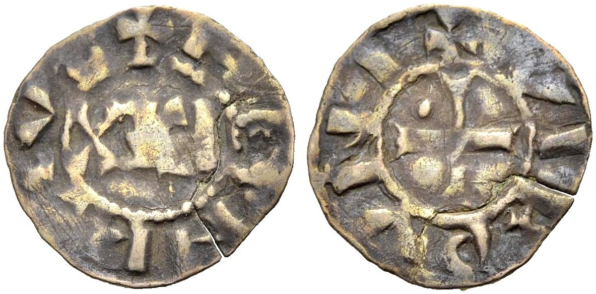 Numisbids Münzen Medaillen Gmbh Auction 43 Lot 676 Europäische