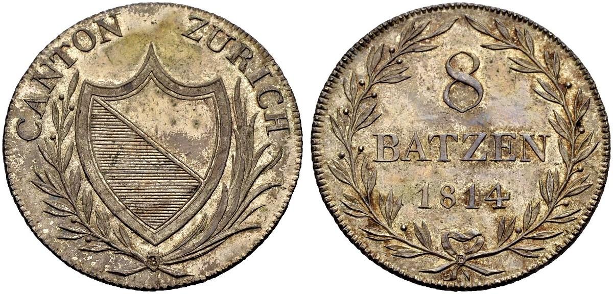 Numisbids Münzen Medaillen Gmbh Auction 43 Lot 700 Europäische
