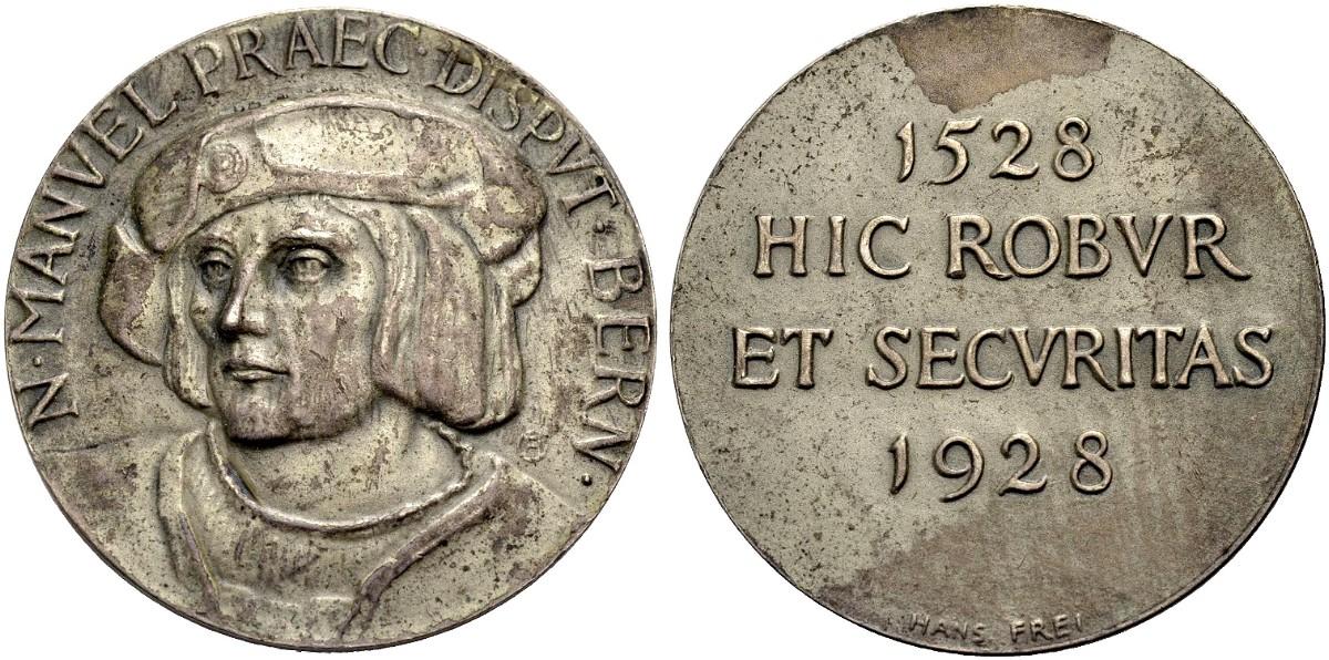 Numisbids Münzen Medaillen Gmbh Auction 43 Lot 723 Europäische