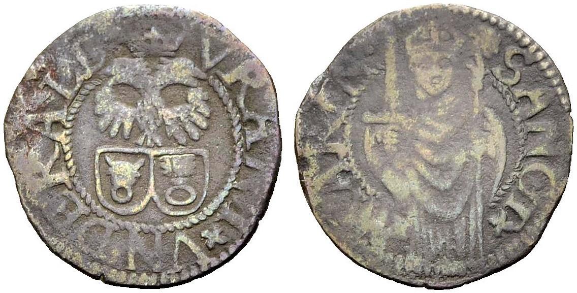 Numisbids Münzen Medaillen Gmbh Auction 43 Lot 742 Europäische