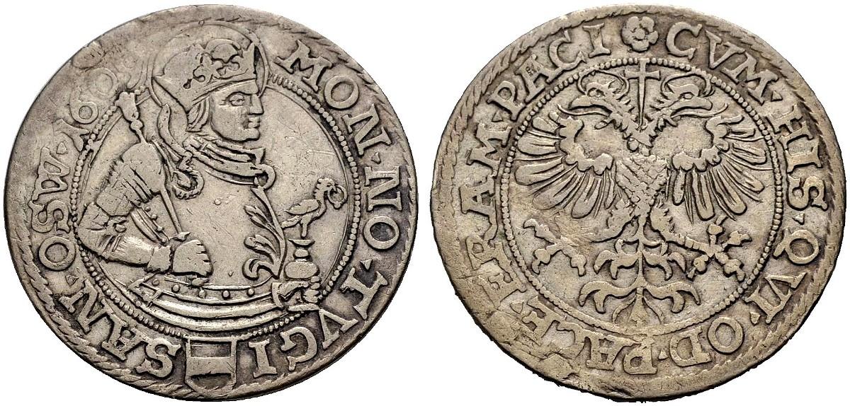 Numisbids Münzen Medaillen Gmbh Auction 43 Lot 761 Europäische