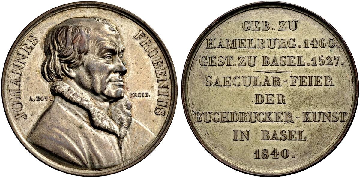 Numisbids Münzen Medaillen Gmbh Auction 43 Lot 886 Europäische