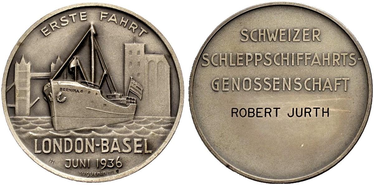 Numisbids Münzen Medaillen Gmbh Auction 43 Lot 909 Europäische
