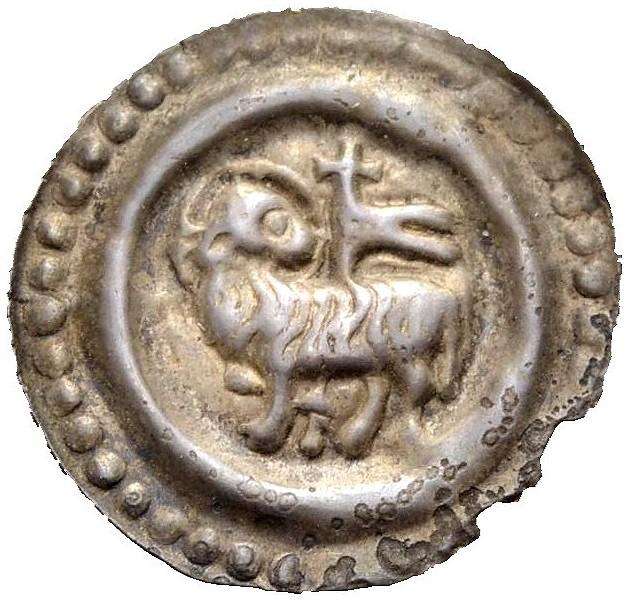 Numisbids Münzen Medaillen Gmbh Auction 43 Lot 943 Europäische