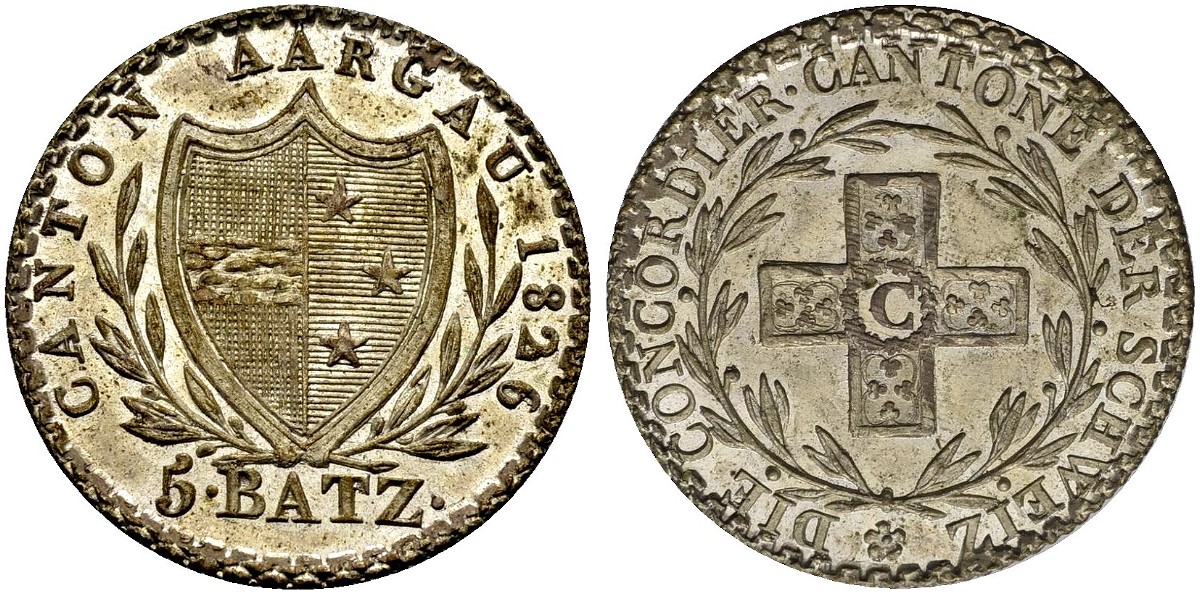 Numisbids Münzen Medaillen Gmbh Auction 43 Lot 977 Europäische