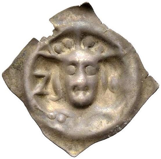 Numisbids Münzen Medaillen Gmbh Auction 43 Lot 987 Europäische