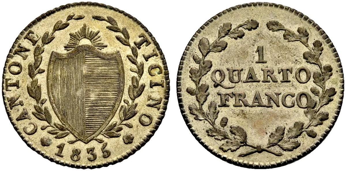 Numisbids Münzen Medaillen Gmbh Auction 43 Lot 993 Europäische