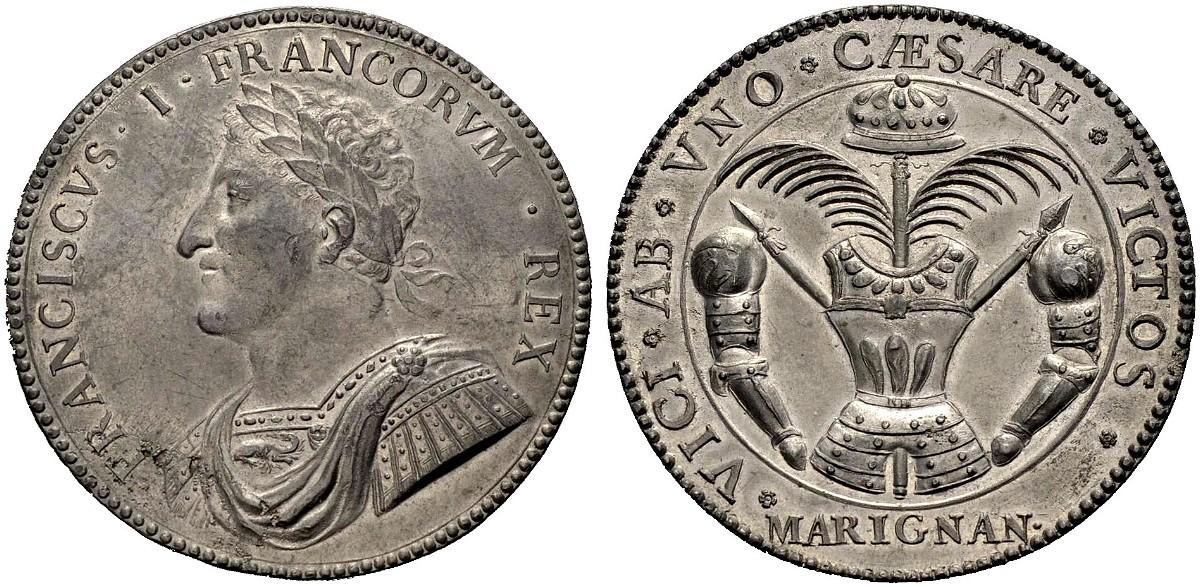 Numisbids Münzen Medaillen Gmbh Auction 43 Lot 1044