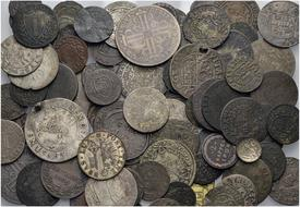 Numisbids Münzen Medaillen Gmbh Auction 43 26 February 2016