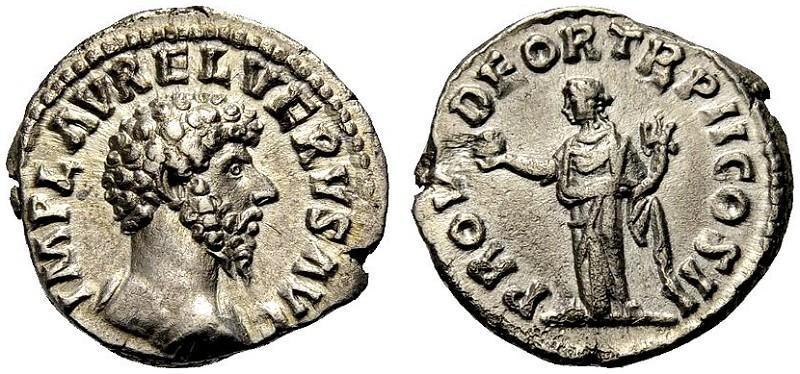 Numisbids Münzen Medaillen Gmbh Auction 44 Lot 312 Römische