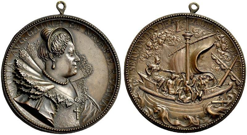 Numisbids Münzen Medaillen Gmbh Auction 44 Lot 679 Europäische
