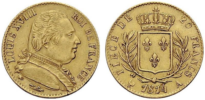 Numisbids Münzen Medaillen Gmbh Auction 44 Lot 686 Europäische