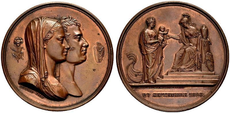 Numisbids Münzen Medaillen Gmbh Auction 44 25 November 2016