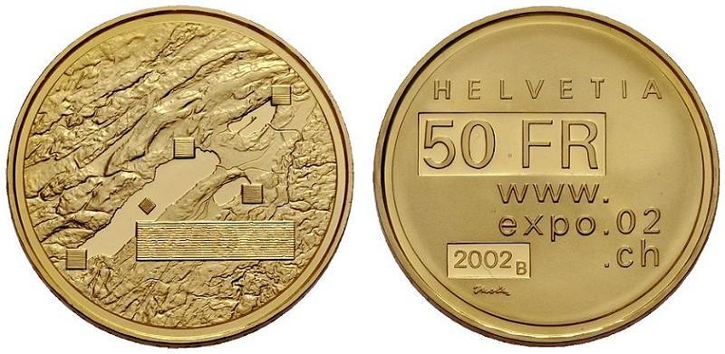 Numisbids Münzen Medaillen Gmbh Auction 44 Lot 754 Europäische