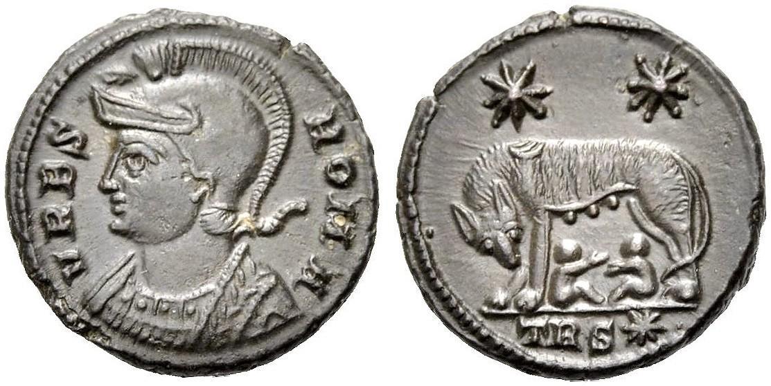 Numisbids Münzen Medaillen Gmbh Auction 45 9 Jun 2017