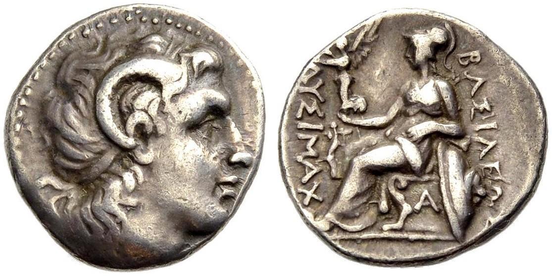 Numisbids Münzen Medaillen Gmbh Auction 46 Lot 58 Könige Von