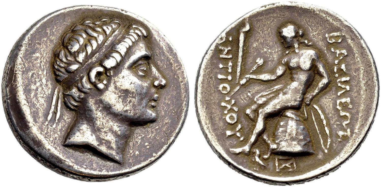 Numisbids Münzen Medaillen Gmbh Auction 46 Lot 264 Königreich