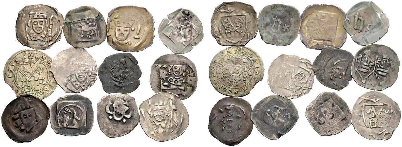 Numisbids Münzen Medaillen Gmbh Auction 46 Lot 1338 Bayern