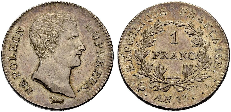 Numisbids Münzen Medaillen Gmbh Auction 46 15 16 Feb 2018