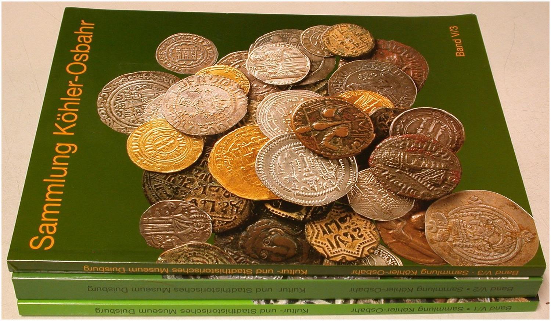 Numisbids Münzen Medaillen Gmbh Auction 46 Lot 1509 Antike