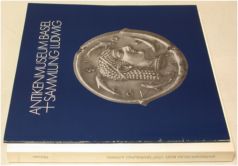 Numisbids Münzen Medaillen Gmbh Auction 46 Lot 1539 Antike