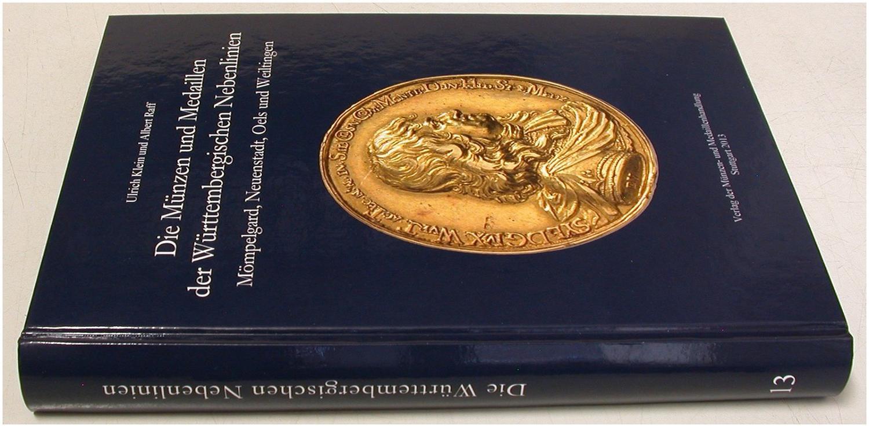 Numisbids Münzen Medaillen Gmbh Auction 46 Lot 1957