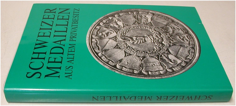Numisbids Münzen Medaillen Gmbh Auction 46 Lot 1988