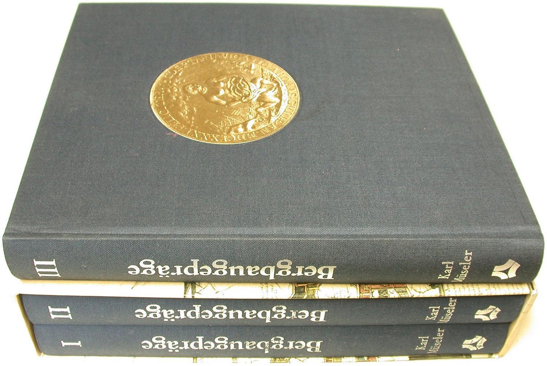 Numisbids Münzen Medaillen Gmbh Auction 46 Lot 2021