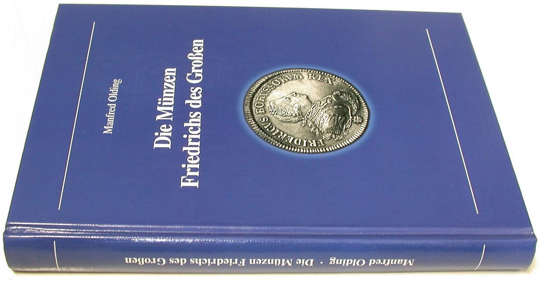 Numisbids Münzen Medaillen Gmbh Auction 46 Lot 2038