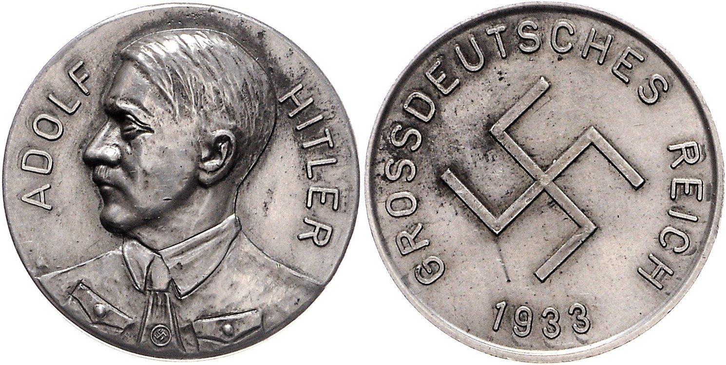 Numisbids Münzenhandlung Harald Möller Gmbh Auction 62 6 7 May 2013 Allgemeine Medaillen