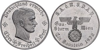 Numisbids Münzenhandlung Harald Möller Gmbh Auction 62 6 7 May
