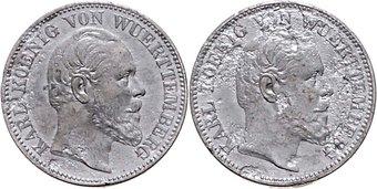 Numisbids Münzenhandlung Harald Möller Gmbh Auction 63 2 3