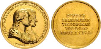 Alter Schützenorden König Karl Württemberg Medaillen