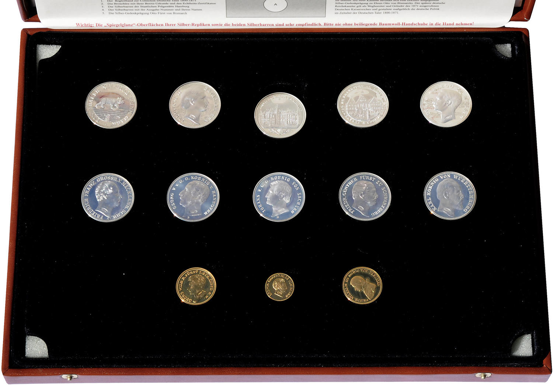 Numisbids Münzenhandlung Harald Möller Gmbh Auction 72 Lot 528